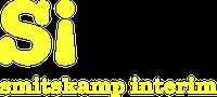 Smitskamp Interim